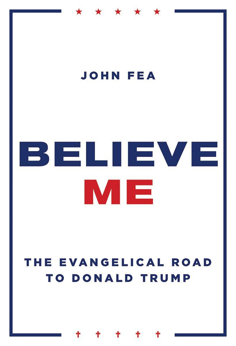 Believe Me JPEG